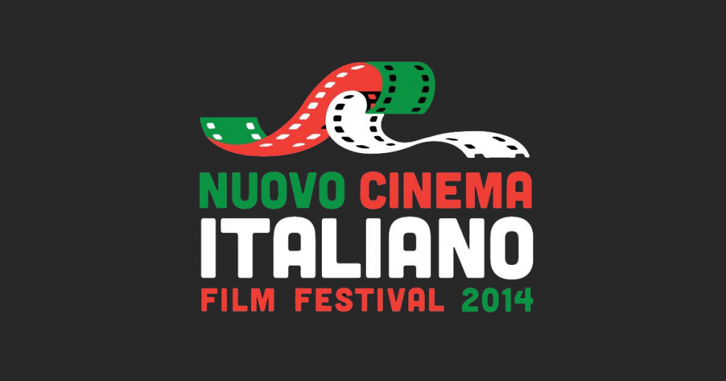 Nuovo Cinema Italiano Film Festival Back at CofC for Year 8