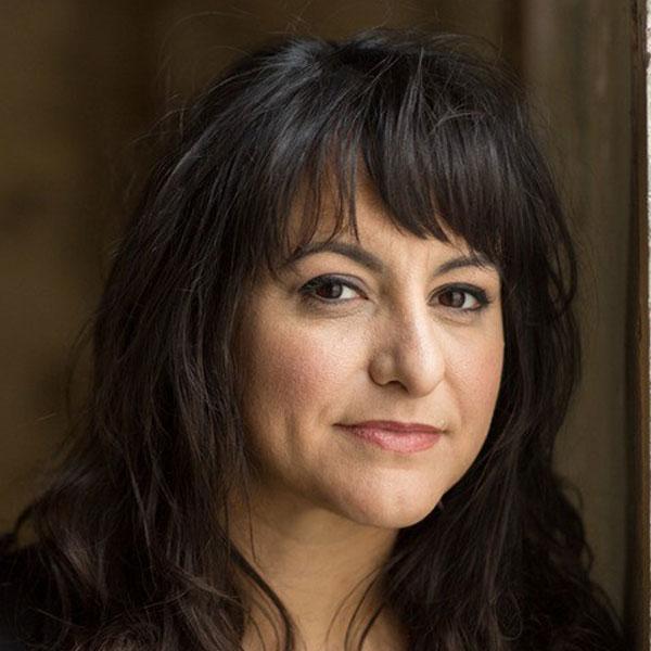 Leah M. Suárez