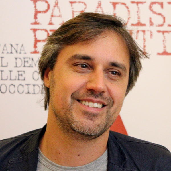 Roberto D'Avascio