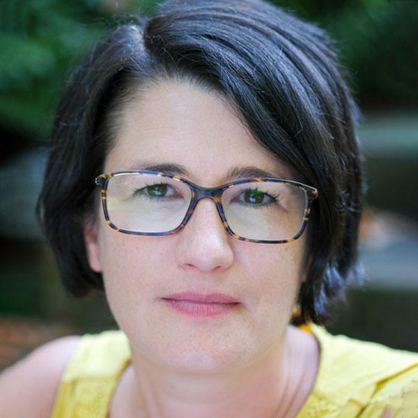 Virginia Carlsten