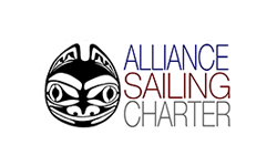 Alliance Sailing Charters