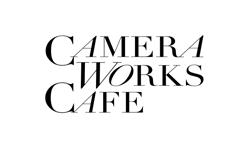 Camera Works Café