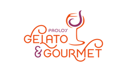 Paolo's Gelato Catering