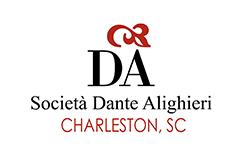Società Dante Alighieri