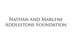 Nathan and Marlene Addlestone Foundation