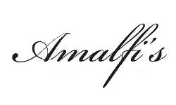 Amalfi's