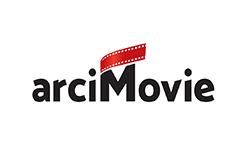 Arci Movie
