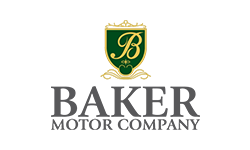 Baker Motor Company