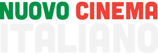 Nuovo Cinema Italiano Film Festival