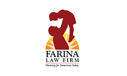 Farina Law Firm