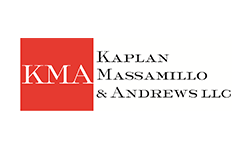 Kaplan, Massamillo & Andrews, LLC