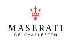 Maserati of Charleston