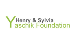 Yaschik Foundation