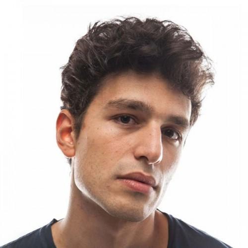 Mauro Lamantia