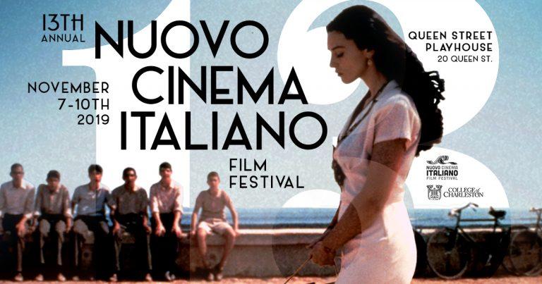 2019 Film Festival