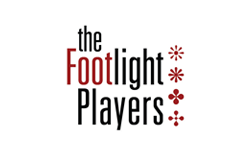 The Footlight Players