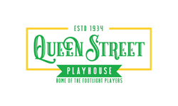 Queen Street Playhouse