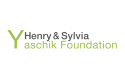 Henry & Sylvia Yaschik Foundation