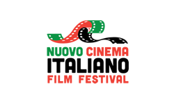 Nuovo Cinema Italiano Film Festival