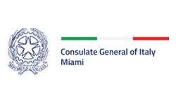 Consulate General of Italy