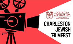 Charleston Jewish Film Festival