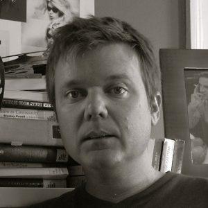 John Bruns